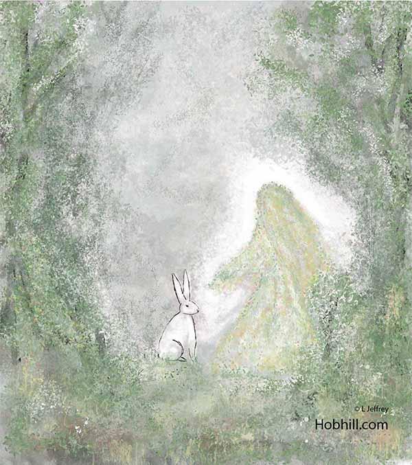 Woodland Spirit Hobhill.com