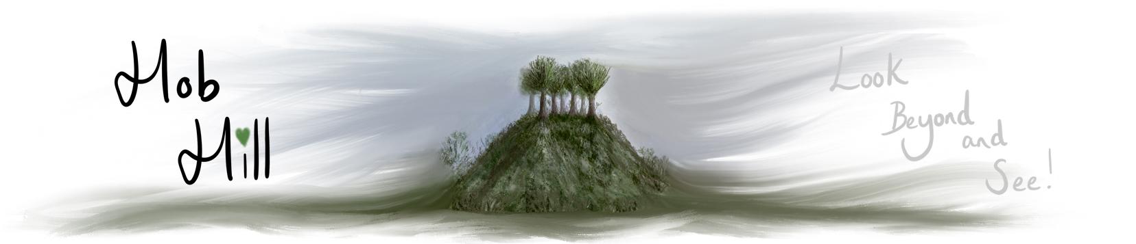 Hob Hill